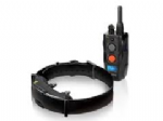 Dogtra ARC 800 Collar